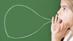 Pais e Professores: Como Ajudar