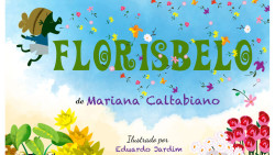 Você conhece o Florisbelo?