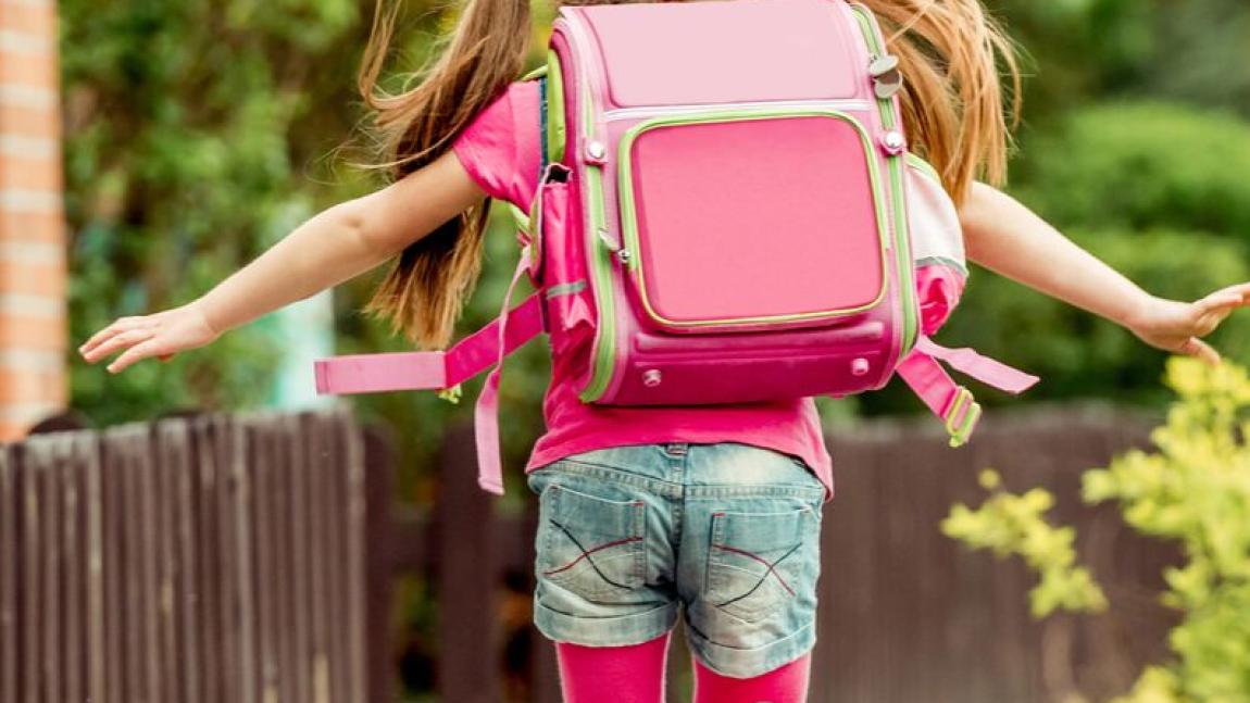 Manual de Orientação para Professores de Crianças que Gaguejam