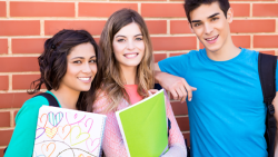 TEEN II – 15 a 18 ANOS e ADULTOS